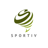 Sportiv.png