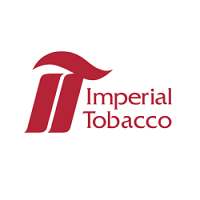 imperial_tobacco.png