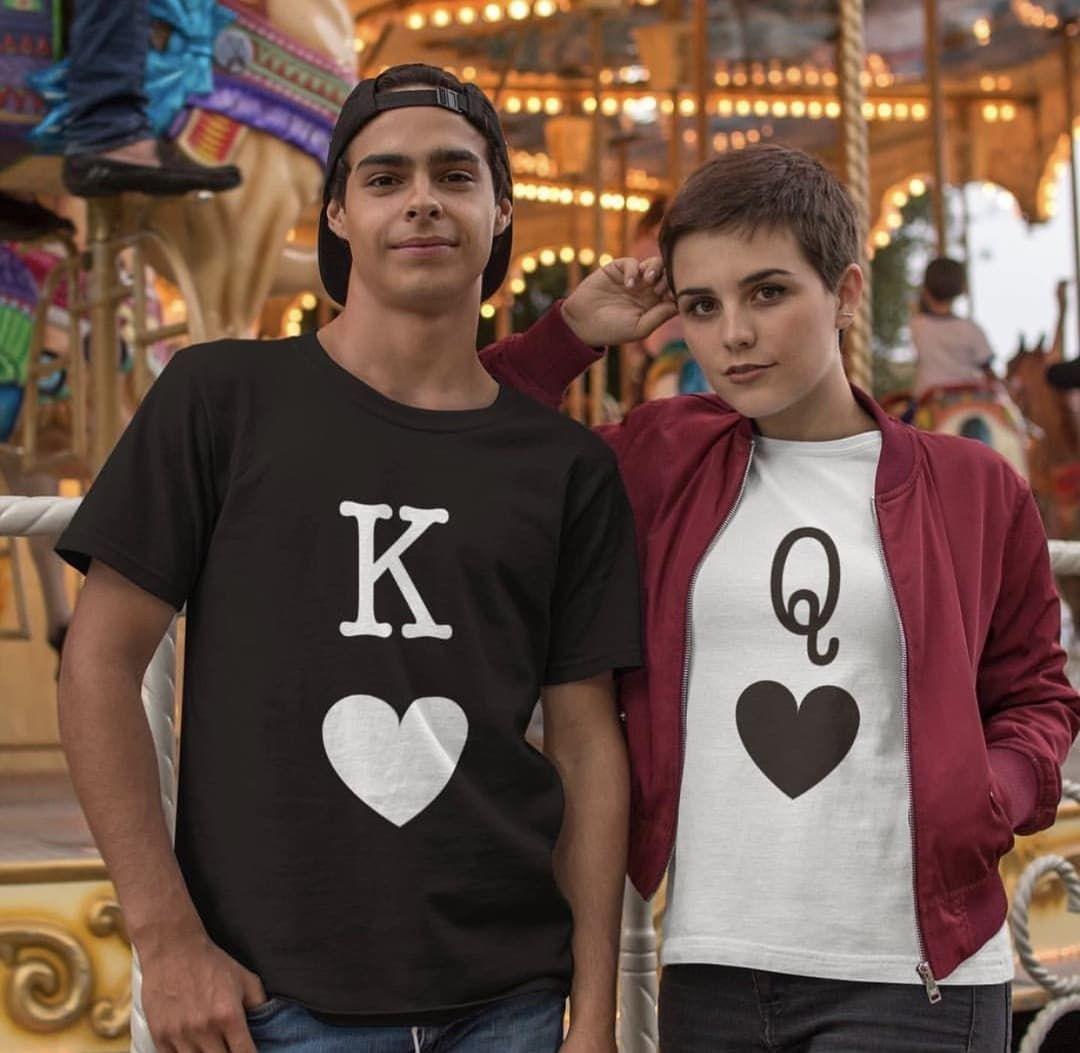 Печать на футболках - стильно и демократично